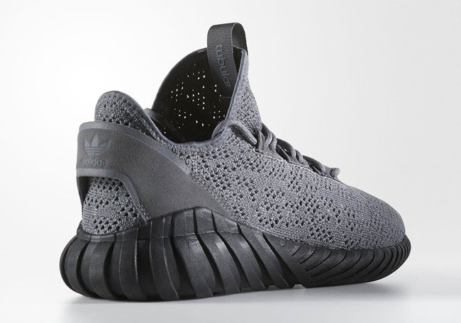 adidas-tubular-doom-soc-grey-black-1.jpg