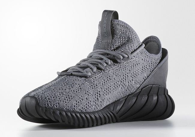 adidas-tubular-doom-soc-grey-black-3.jpg