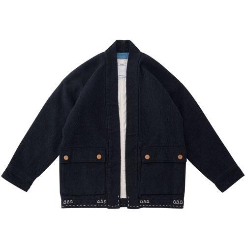 SANJURO JKT (MIL TWILL)-03.jpg