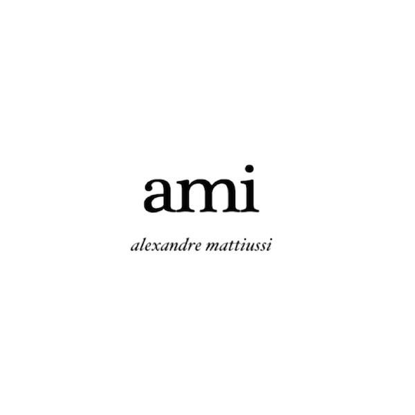 ami(900×900).jpg