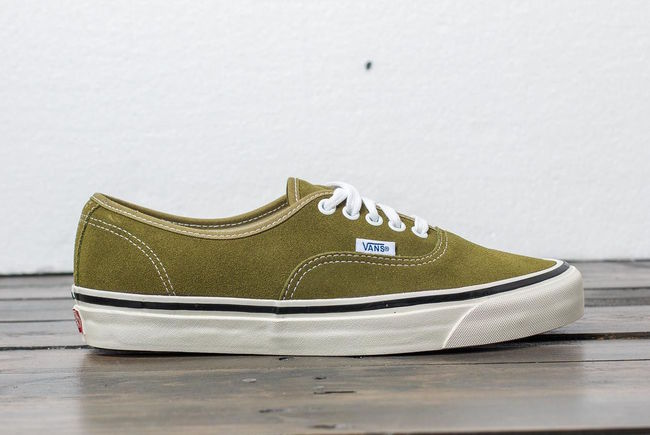 vans-authentic-1244-dx-anaheim-factory-suede-og-olive.jpg