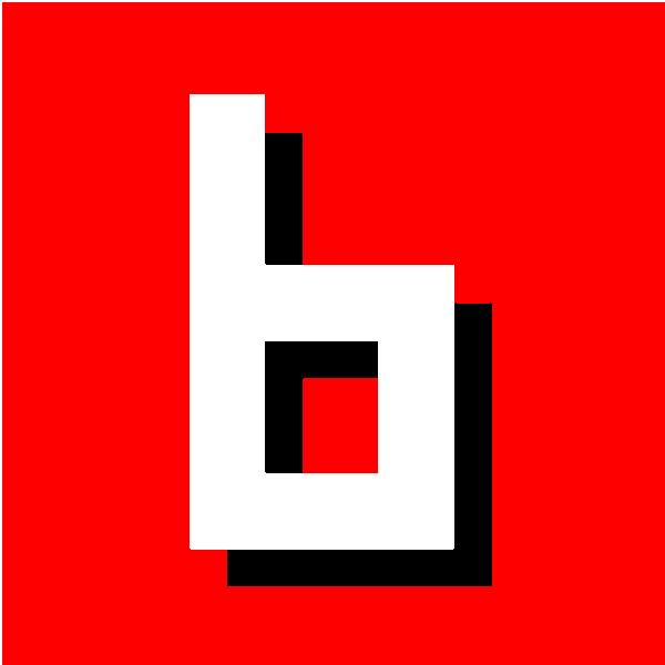 web-1.title_bkdqgp.j.sb-dcdc29dd-oKFrGb.png