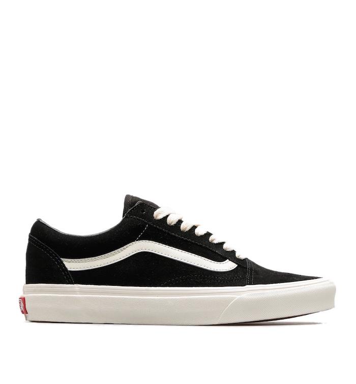 83-vn0a38g1qsj-1-vans-shoes-old-skool-herringbone-lace-black-marshmallow_cut.jpg
