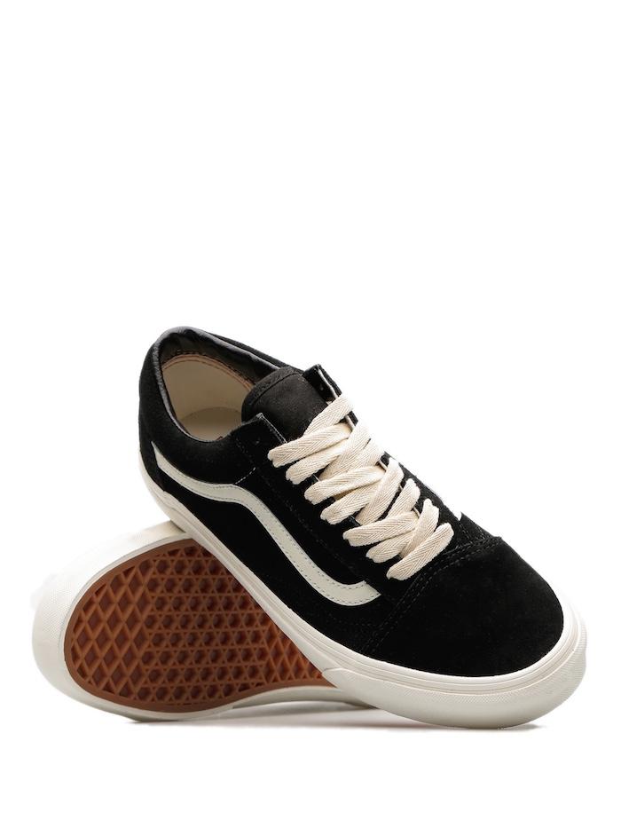 83-vn0a38g1qsj-2-vans-shoes-old-sxkool-herringbone-lace-black-marshmallow_cut.jpg