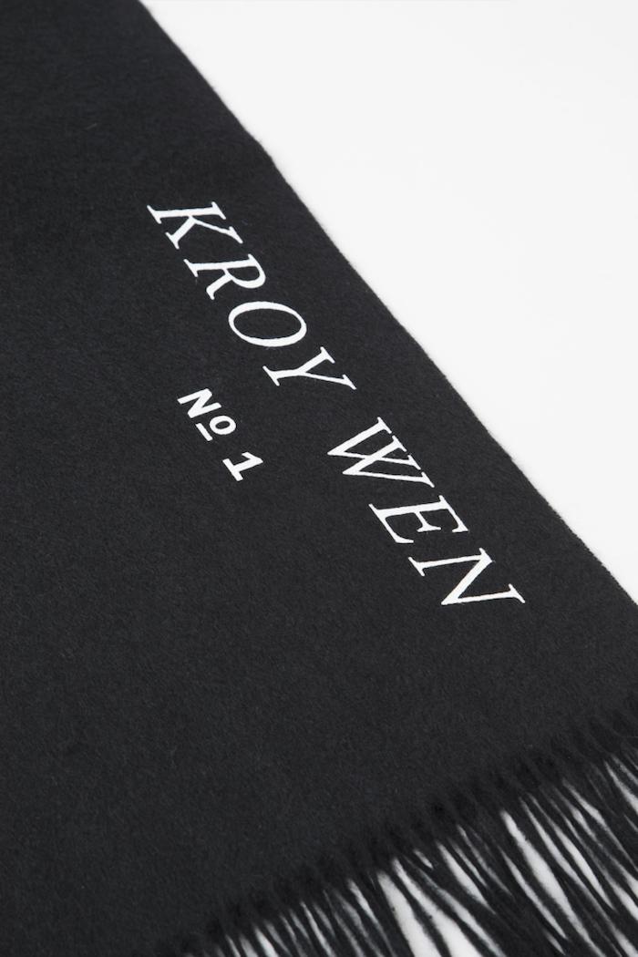 KW-001-9001-s-06-ds.jpg
