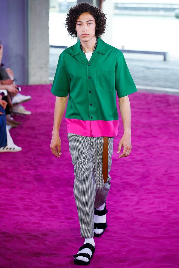 AMI_2018SS_Men_s_Collection_runway_gallery-11.jpg