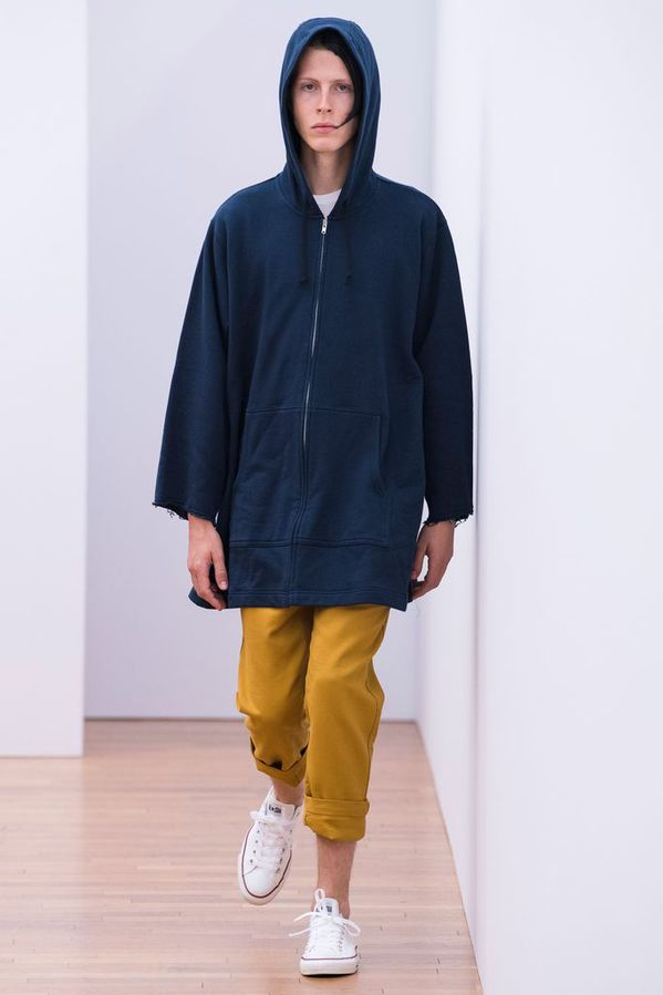 COMME_DES_GARCONS_SHIRT_2018SS_Men_s_Collection_runway_gallery-10.jpg
