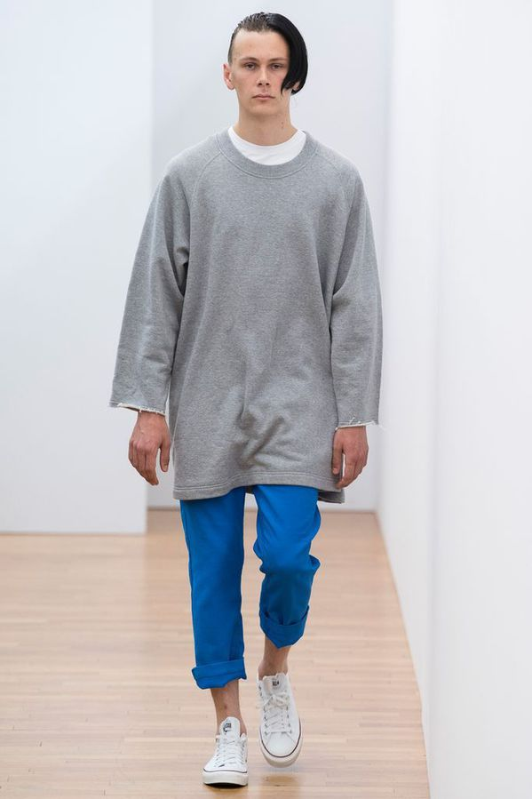 COMME_DES_GARCONS_SHIRT_2018SS_Men_s_Collection_runway_gallery-9.jpg