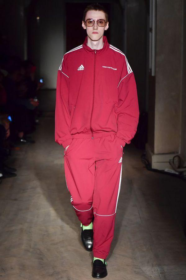 GOSHA_RUBCHINSKIY_2018SS_Men_s_Collection_runway_gallery-16.jpg