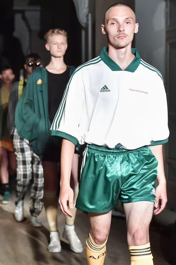 GOSHA_RUBCHINSKIY_2018SS_Men_s_Collection_runway_gallery-31.jpg