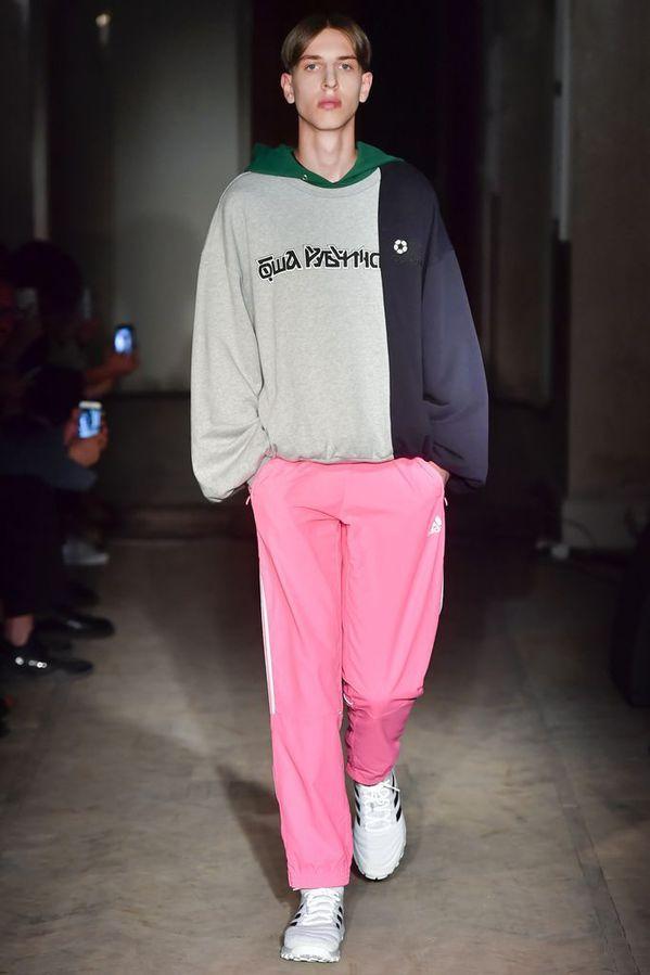 GOSHA_RUBCHINSKIY_2018SS_Men_s_Collection_runway_gallery-8.jpg