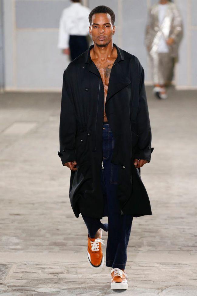 JULIEN_DAVID_2018SS_Men_s_Collection_runway_gallery-17.jpg