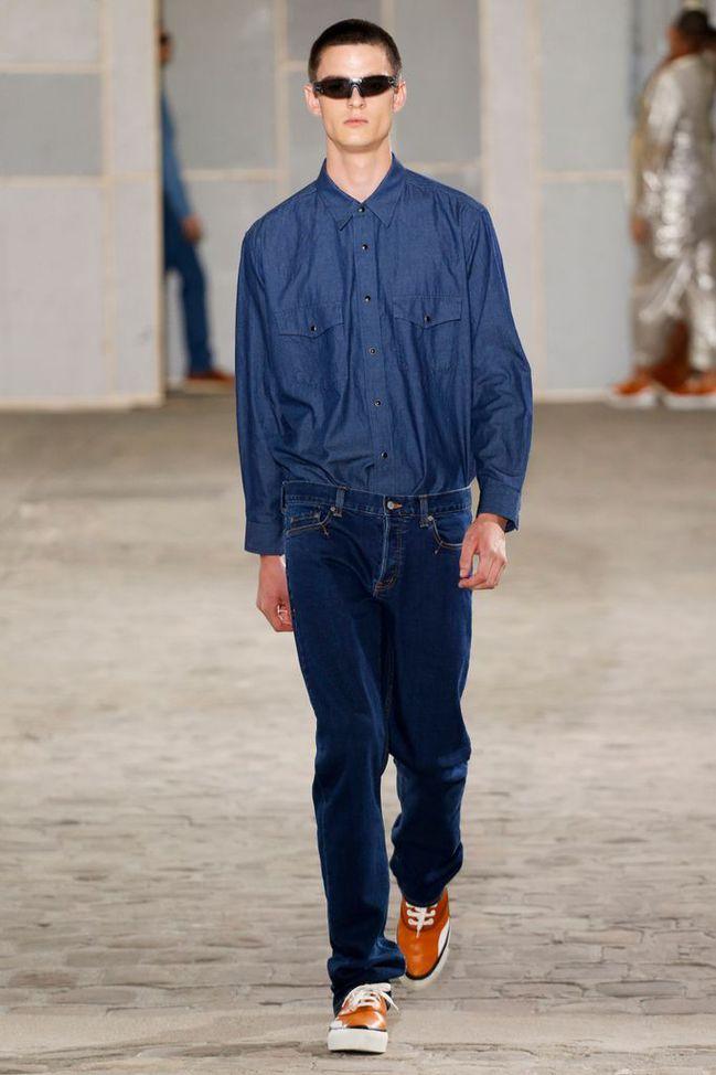 JULIEN_DAVID_2018SS_Men_s_Collection_runway_gallery-4.jpg