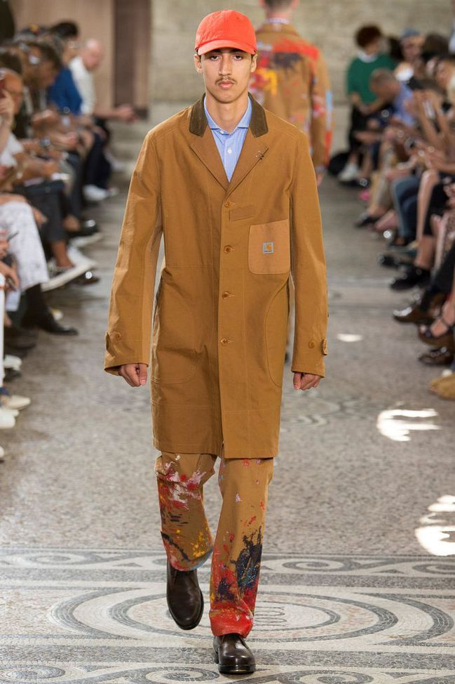 JUNYA_WATANABE_2018SS_Men_s_Collection_runway_gallery-19.jpg