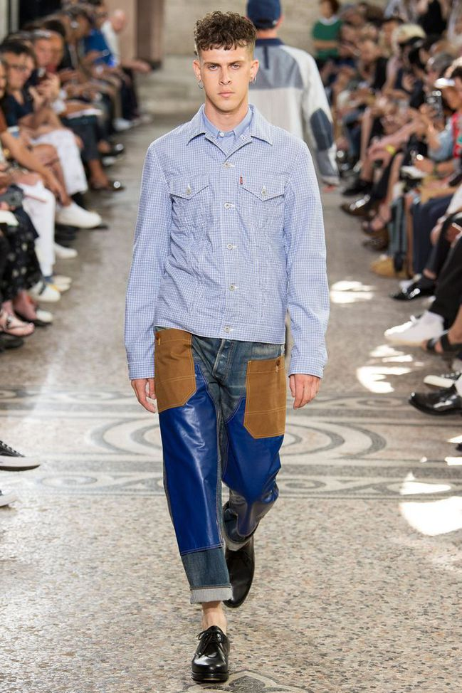 JUNYA_WATANABE_2018SS_Men_s_Collection_runway_gallery-27.jpg