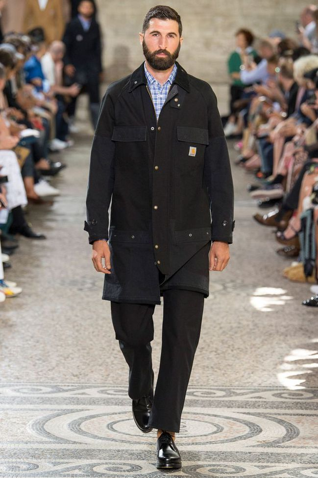 JUNYA_WATANABE_2018SS_Men_s_Collection_runway_gallery-8.jpg