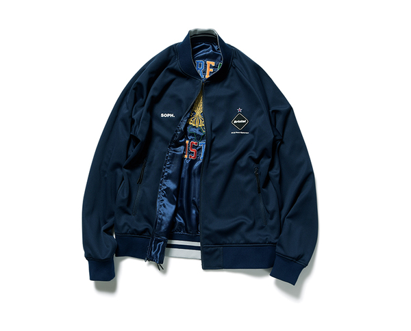 FCRB-180000-NAVY-FRONT.jpg