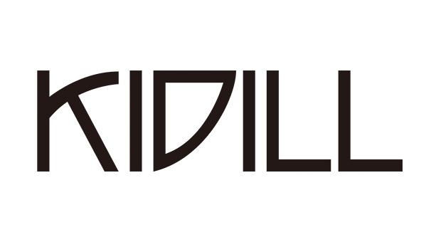 KIDILL_logo_detail.jpg