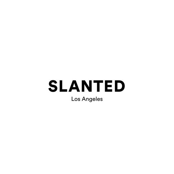 Slanted_logo のコピー-1.jpgのサムネイル画像