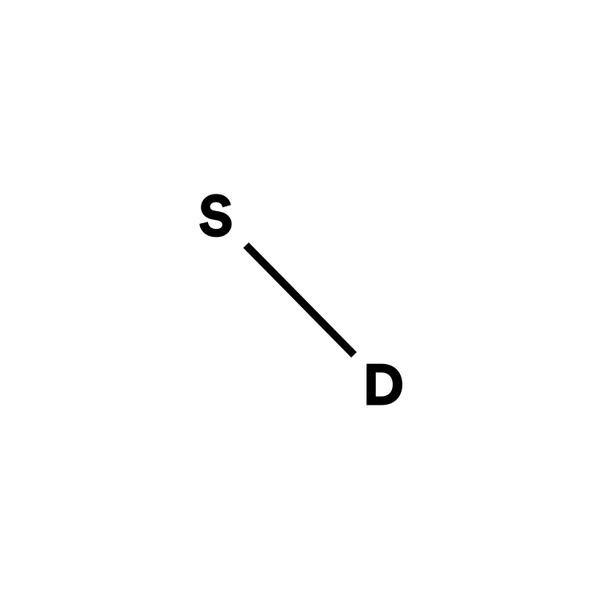 Slanted_logo のコピー-2.jpg