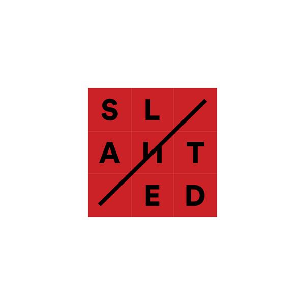 Slanted_logo のコピー.jpg