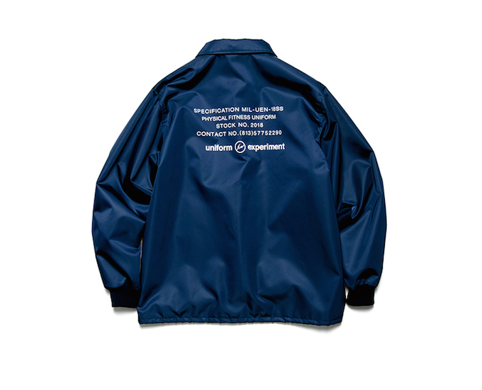 UE-180043-NAVY-BACK.jpg