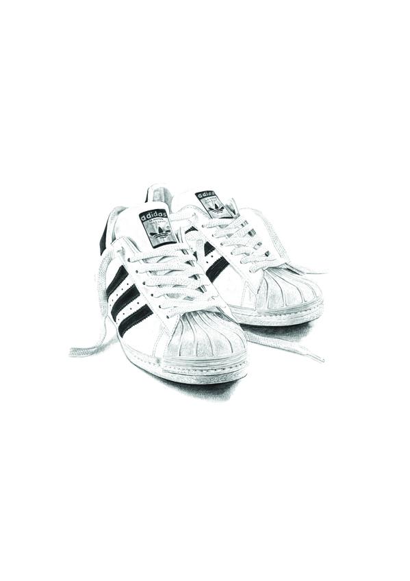 adidas Super Star.jpg