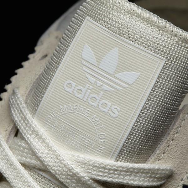adidas-iniki-runner-bb2093-1_3_2.jpg