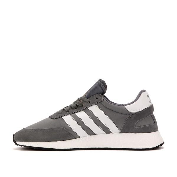 adidas-iniki-runner-grey-2_2.jpg