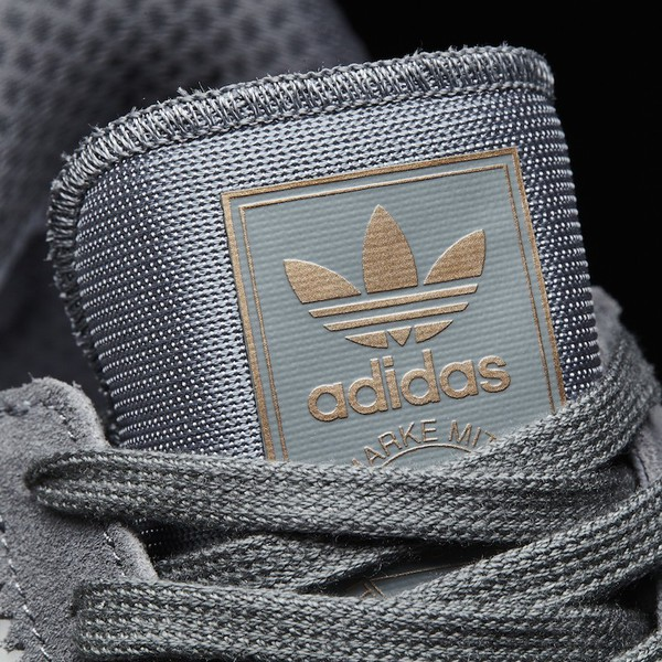adidas-iniki-runner-grey-3.jpg