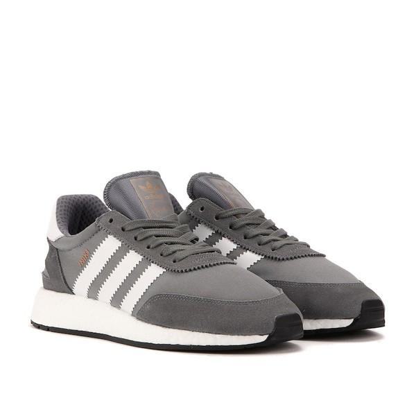 adidas-iniki-runner-grey-3_2.jpg