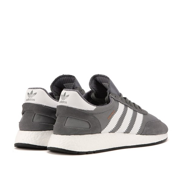 adidas-iniki-runner-grey-4.jpg