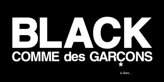 cdg black-thumb-11540x273-40185-thumb-540x273-45001.jpg
