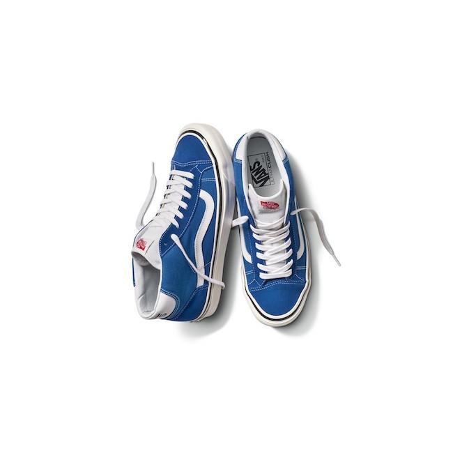 vans-anaheim-factory-mid-skool-37-dx-og-blue.jpg