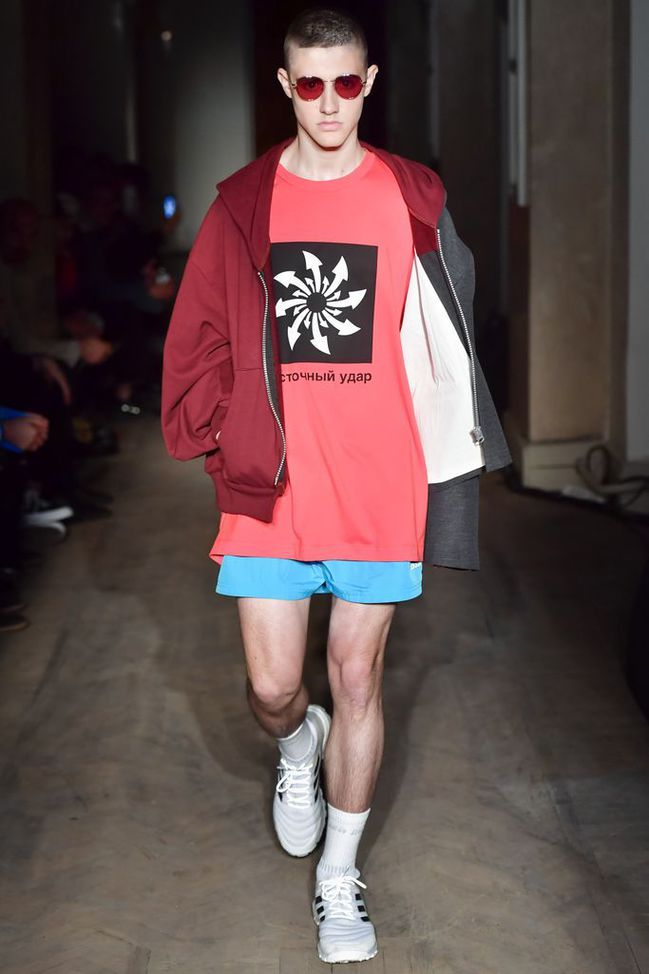 GOSHA_RUBCHINSKIY_2018SS_Men_s_Collection_runway_gallery-12.jpg