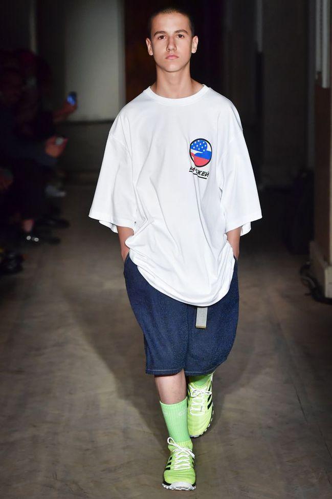 GOSHA_RUBCHINSKIY_2018SS_Men_s_Collection_runway_gallery-9-3216.jpg