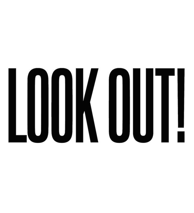 SHADY-CHARACTER-DIGITAL-LOOKBOOK (001) のコピー.jpg