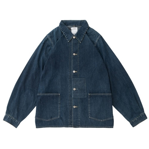 SS SECTION GANG COVERALL DAMAGED-01 のコピー.jpeg