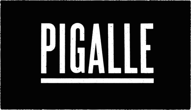 pigalle-logo00.png