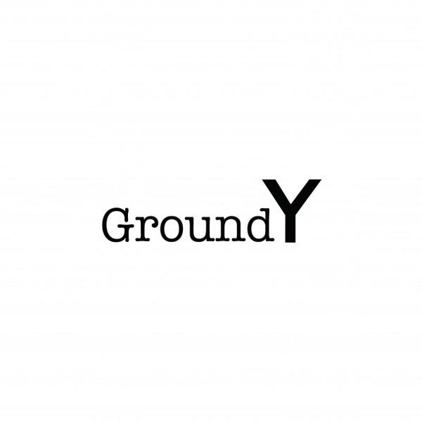 GY-logo-630x630-thumb-630x630-52987.jpg