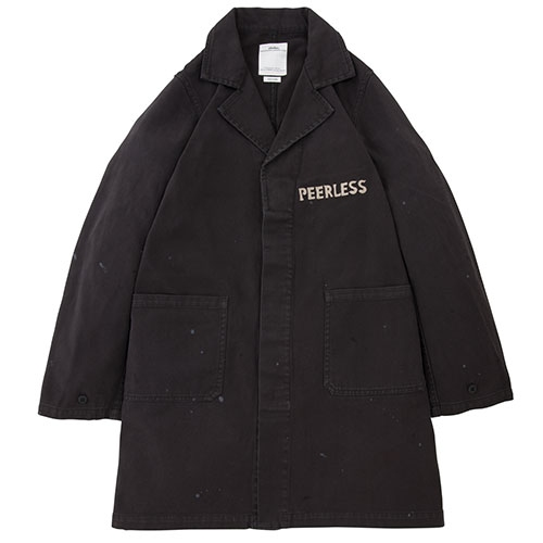 PEERLESS SHOP COAT-01.jpeg