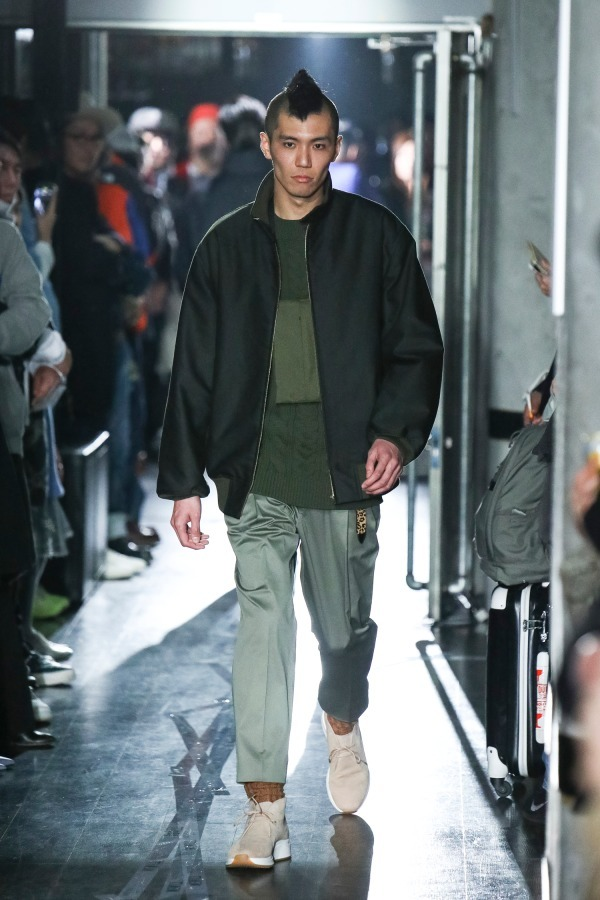 wewill_2018aw-032.jpg