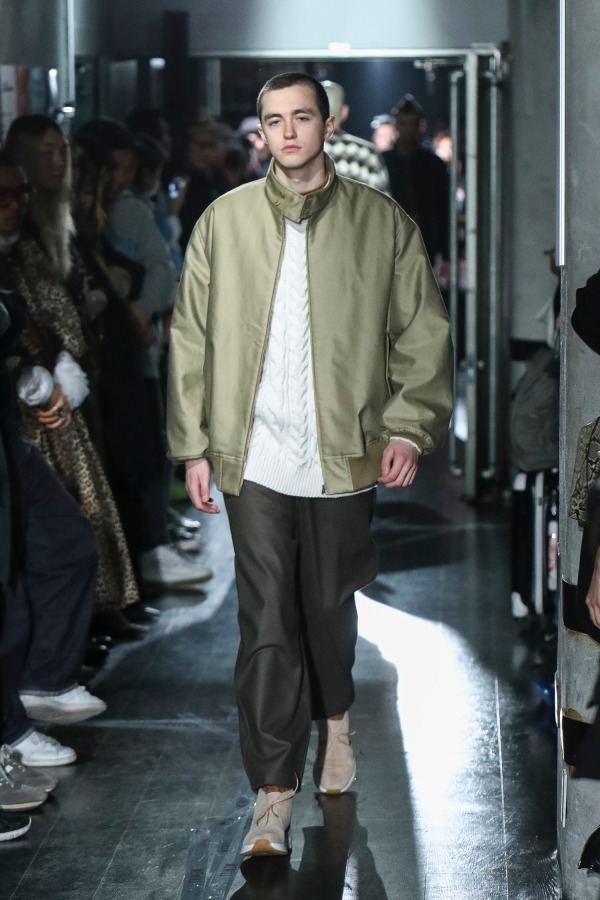 wewill_2018aw-036.jpg