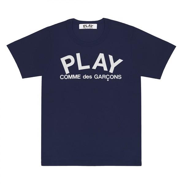 findcode_comme_play_az_t.jpg