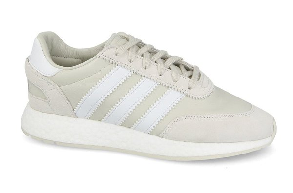 eng_pl_Mens-shoes-sneakers-adidas-Origininals-I-5923-Iniki-Runner-BD7799-18043_3.jpg