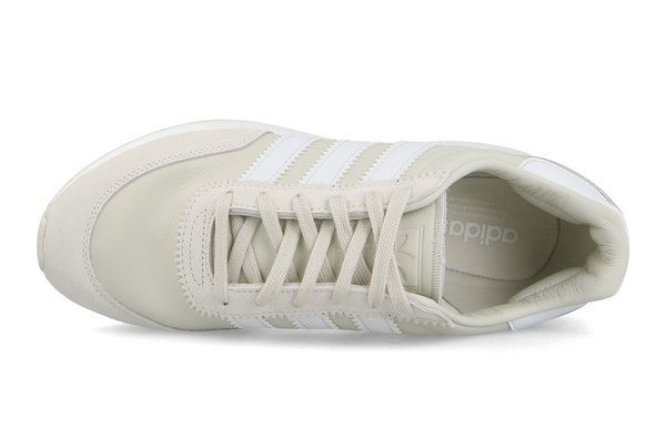 eng_pl_Mens-shoes-sneakers-adidas-Origininals-I-5923-Iniki-Runner-BD7799-18043_5.jpg