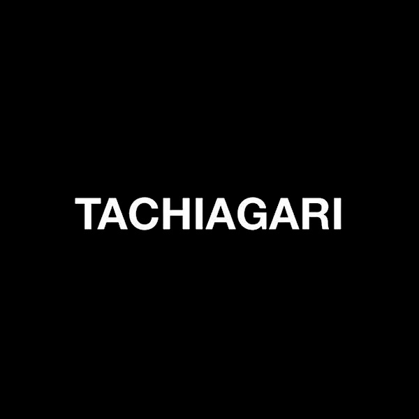 COMME TACHIAGARI.jpg