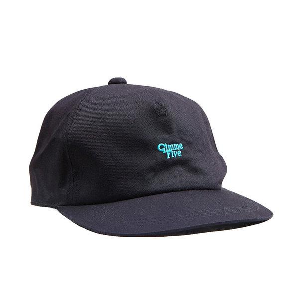Gimme_5_japan_CAP-Black.jpg