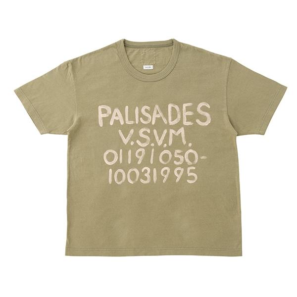 JUMBO TEE S:S PALISADES-03 のコピー.jpeg
