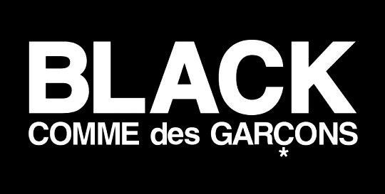 cdg black---thumb000jj1-thumb-540x273-54171.jpg